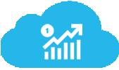 Sales Community Cloud